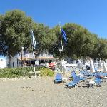 Photo of Hotel Vatera Beach