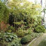 Garten Residenz Joop