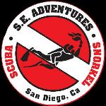 Call 619 962 9306 today for scuba or snorkel San Diego