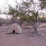 Photo of Thakadu Bush Camp