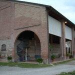 Photo of Agriturismo La Broncarda