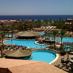 Foto di Club Magic Life Sharm el Sheikh Imperial