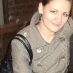 LilyaNurizhanova
