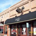 صورة فوتوغرافية لـ Godsey's Grill