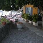 Foto de Villa Belvedere