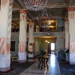 Finlen Hotel and Motor Inn Foto