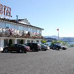 Photo of Sky Deck Motel