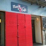 Foto de Mad Cafe