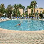 Photo of Ametis Club Karam