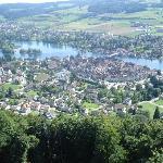 Stein am Rhein (Schweiz)
