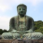Il Daibutsu di Kamakura