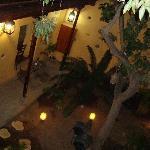 Foto de Hotel Rural Casa de los Camellos