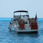Levante Speedboat Excursions