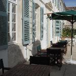 Photo de Pierre & Vacances Résidence Premium Le Palais des Gouverneurs