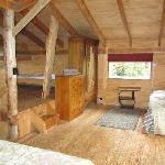 more loft beds