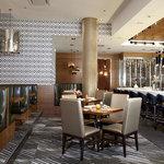 Ric's Lounge & Grill NE Calgary