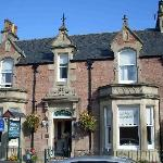 Photo of Whin Park Guest House