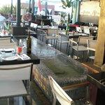 Photo of Republic Restaurant