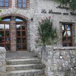 Photo of La Lucarne aux Chouettes