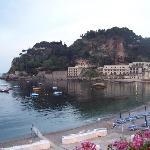 Photo of Grand Hotel Mazzaro Sea Palace