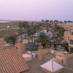 Photo of Bahia Sur Hotel