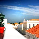 Foto de Benavente Vila Hotel
