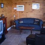 Billede af Blue Crest Cottages