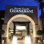 Foto van Colon Guanahani - Adrian Hoteles