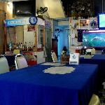 tironui restaurant Chiang Mai