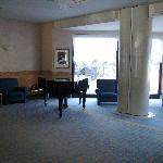 Photo of Villa Fontana Hotel