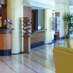 Foto de Villa Fontana Hotel