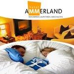 ホテル アマーラント