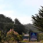 Bodega Bay Costal Inn