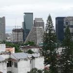 Photo of Casa da Gente