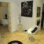 Casa Silvestri Foto