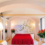 Junior Suite Positano