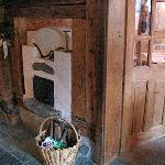 Foto di Agriturismo Voltan Haus