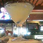$3 Margarita!