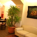 Photo of Hotel Patavium