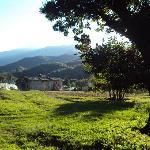 Photo de Agriturismo Cascina Veja
