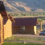 The Red Pole Ranch