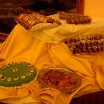 doci serata siciliana