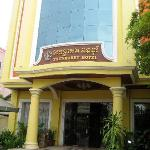 The Thonborey Hotel