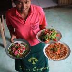 Photo of Sari Organik