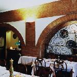 La Tavernetta da Elio Foto