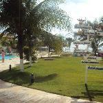 Marupiara Praia Hotel