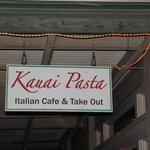 Photo de Kauai Pasta Lihue