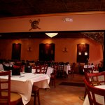 Madras Indian Restaurant, Fort lauderdale