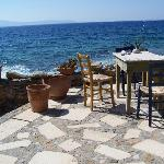 Photo of Hotel Almiros Beach