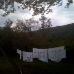 Woodstock Country Inn